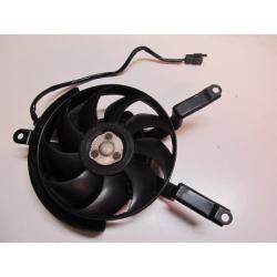 Ventillateur Z750 04/06
