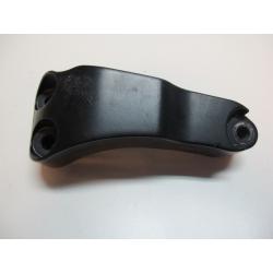 Support moteur droit Z750 04/06