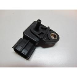 Capteur de pression absolu Z750 04/06