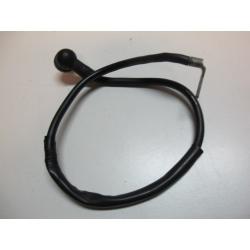 Cable de démarreur Z750 04/06