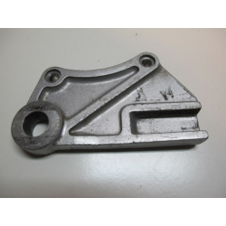 Support étrier de frein ar Z750 04/06