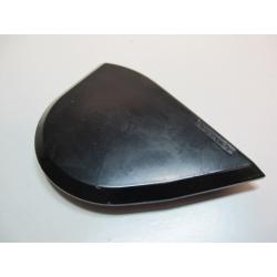 Cache de carter de sortie de boite Z750 04/06