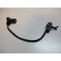 Capteur de phase Z750 04/06