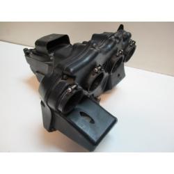 Boitier de filtre a air Z1000 03/06