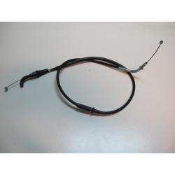 Cable de gaz tirage Z1000 03/06