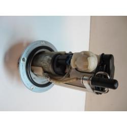Pompe a essence ZX6R 03/04