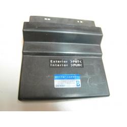 Boitier d'allumage Z1000 03/06