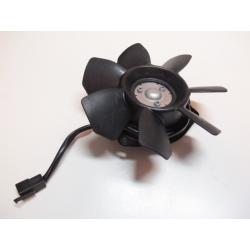 Ventilateur Z1000 03/06