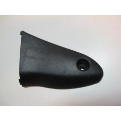 Cache de tete de fourche droit 650 VS 99/02