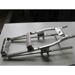 Boucle Ar de cadre 900 CBR 92/99