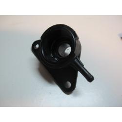 Support bouchon de liquide de refroidissement 650 SVS 03/07