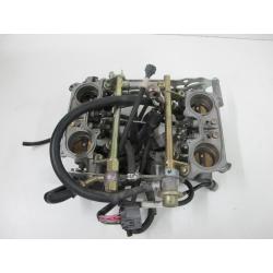 Rampe d'injection 800 VFR VTEC