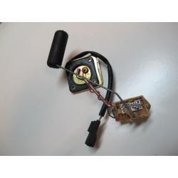 Sonde de niveau d'essence ZX12R 00/01