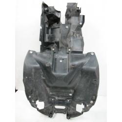 Passage de roue 800 VFR VTEC