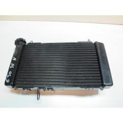 Radiateur NEUF 650 SV N 99/02