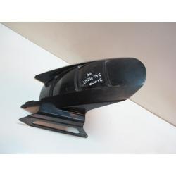 Lèche roue Z1000 03/06