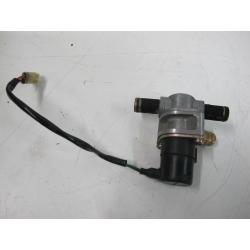Valve antipollution 800 VFR VTEC