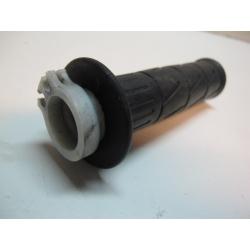 Poignée de gaz ZX12R 00/01