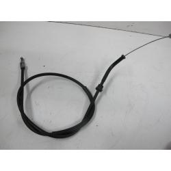 Cable de gaz retour 800 VFR VTEC