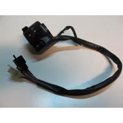 Commodo gauche ZX12R 00/01