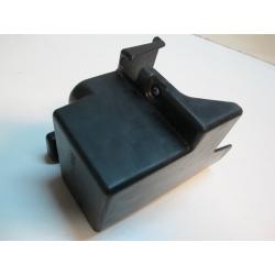 Cache relais de démarreur ZX12R 00/01