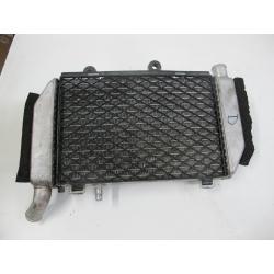 Radiateur droit 800 VFR FI
