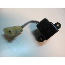 Capteur de chute ZX12R 00/01