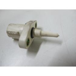 Capteur de température 800 VFR VTEC