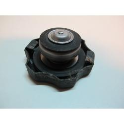 Bouchon de radiateur ZX12R 00/01