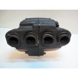 Boitier de filtre a air 600 Bandit 00/04