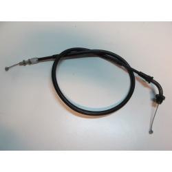 Cable de gaz retour 600 Bandit 00/04