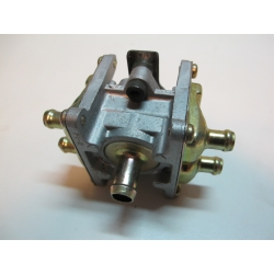 Valves antipollution 600 Bandit 00/04