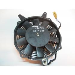 Ventilateur 1200 Trophy