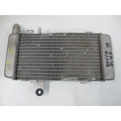 Radiateur gauche 800 VFR FI