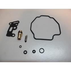 Kit réparation carburateur XV 535