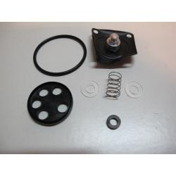 Kit réparation robinet KZ1000 79/83