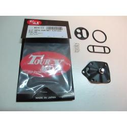 Kit réparation robinet essence XJR 1200/1300
