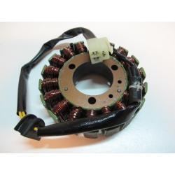 Stator Alternateur 600/750 GSXR 00/05 NEUF