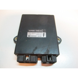 Boitier CDI 1100 GSXF