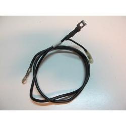 Cable de masse WR 125 R de 2013