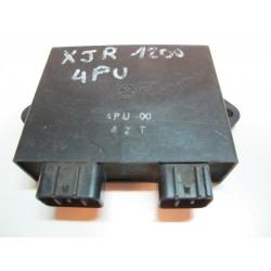 CDI 1200 XJR 95/98