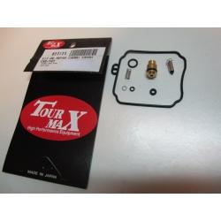 Kit réparation carburateur 600 Diversion 96/02