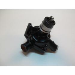 Pompe a eau 955I 99/00