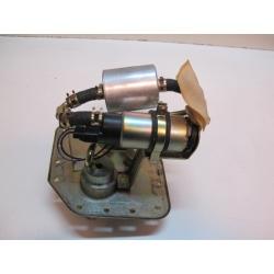Pompe a essence 955I Sprint ST de 99