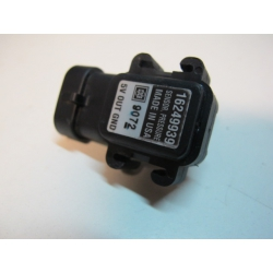 Capteur de pression atmosphérique 955I Sprint ST de 99