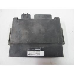 CDI 750 GSXR SRADD de 96