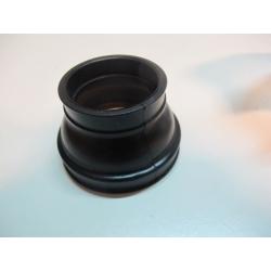 Manchon filtre a air 350 Banshee Neuf