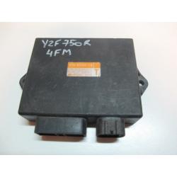 CDI 750 YZF 93/95