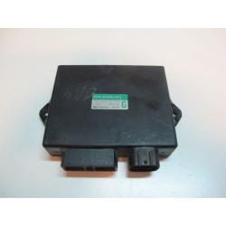 CDI 1000 YZF 96/03