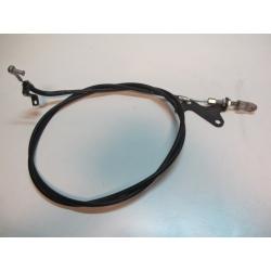 Cable de frein Quad neuf